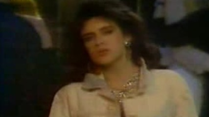 Зана - Ракуват се Ракуват се Zana - Rukuju Se Rukuju 1989