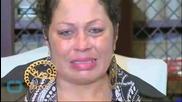 Cosby Wins Delay as Women Seek Filings in Case That Settled in 2006...