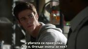 The Flash S01e11(2014)