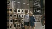 Изпит по никое време (1974) - Vbox7