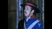 Zorro La Espada Y La Rosa Cap.106 Part 3