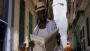 Indila - Garde l'équilibre (feat. Indila) (Оfficial video)