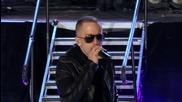 Wisin & Yandel Feat. Franco El Gorila – Sexo Seguro / Превод