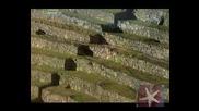 Древните мегаструктури,  Мачу Пикчу - 2.flv
