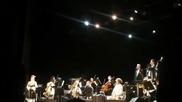 Goran Bregović - Live in Vancouver - 27.oct. 2011 - part 5 of 26