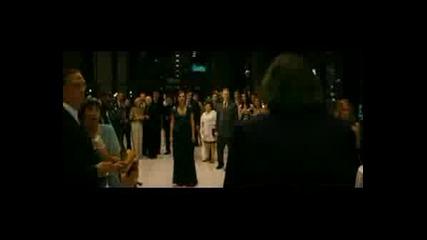 Batman - The Gotham Night Hq Trailer