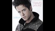 Travis Garland - Twilight / prevod