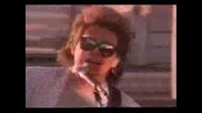 Toto - Ill Be Over You - 1986