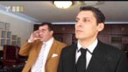 ТУТУРУТКА - Корумпирай умерено (Korumpirai umereno) Official