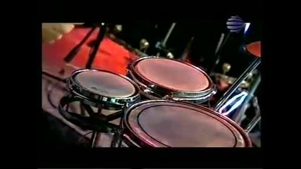 Saban Saulic - S namjerom dodjoh u veliki grad - (Live) - (Sofija 2006)
