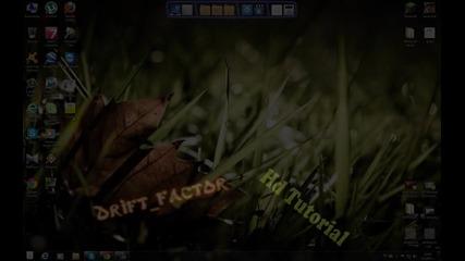 Как да си направим Minecraft на цял екран..!
