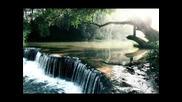 Osiris & Aiera - Supra (daniel Kandi pres. Timmus Remix) [tune Of The Week]