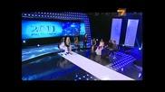 Нагласени ли са конкурсите за красота? - Мис България 2011