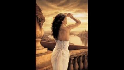 Hari Mata Hari - Sreca - Щастие