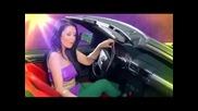Премиера * Antonina *2011* - Hubavec ( Антонина-хубавец ) *2011 *( Оfficial Video )