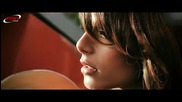 F R E S H ! Danny Dimitroff & Yasen Drumev ft. Adriana - Deep in Love [ Fan Video by P R G ]