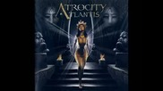 Atrocity - Atlantis [ Full Album 2004 ]