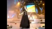Within Temptation - Stand My Ground [live]