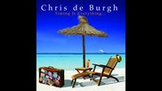 Chris De Burgh - When Winter Comes