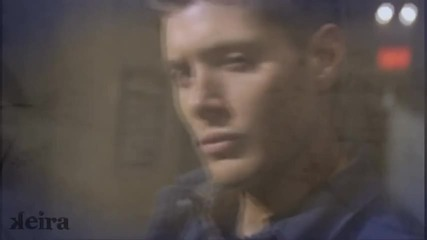Jensen Ackles Is On My Radar