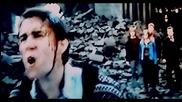 Хари Потър:момчето което оживя