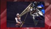 E3 2012: Drakerider - Japanese Debut Trailer