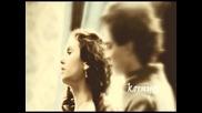 Деймън & Елена - Последни крадени минути !!