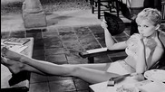 Brigitte Bardot & Serge Gainsbourg - Je T'aime Moi Non Plus
