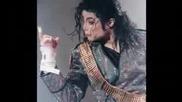 Skorpions - Dust In The Wind - In Memory Of Michael Jackson
