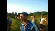 Футболен Запалянко 2