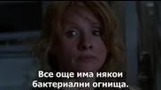 Болница Кингдъм - Сезон 1 Епизод 2