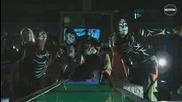 Bob Taylor feat. Inna - Deja Vu Official Video Hd