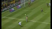 Roberto Baggio goals compilation