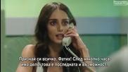Kara para ask - Епизод 50