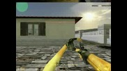 Counter - Strike - Pro -