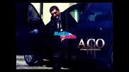 Aco Pejovic - Da Bog da (hq) (bg sub)