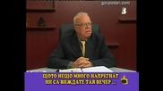 п.вучков и секса - господали на ефира