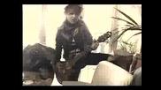 Gazette - Ruder And Backstage