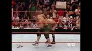 John Cena Video
