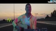 Ok Band - Boginjo Zlatne Kose / Official Video