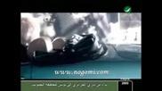 Amal Hijazi - Baya3 El Ward