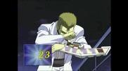 Yu-gi-oh! - 080 - Magnetofon Kamera Duel