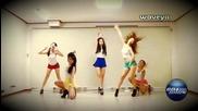 New ! Gangnam Style + Пробвай се * Неочаквано добра комбинация!