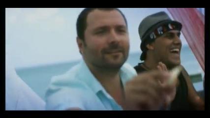 Babutsa - Tabi Guzelim (2010) - Youtube