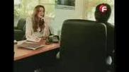 Pobre millionaria - eпизод 12, 2008