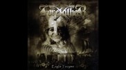 Forefather - Fifeldor