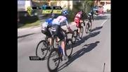 Кавендиш спечели 6-ия етап от Тирено - Адриатико