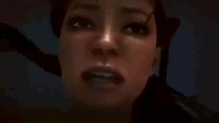 God Of War 4 Calliopes Revenge 2012 trailer.