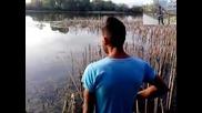 nai golemite ribari na topol4ane za 2015