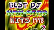 Best Dj Nonstop.1998